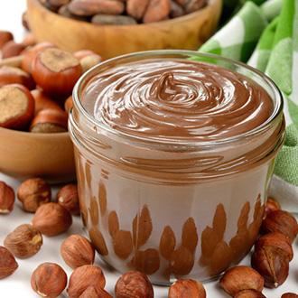 Confiserie de Chocolat