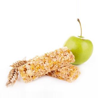 Produits à base de céréales