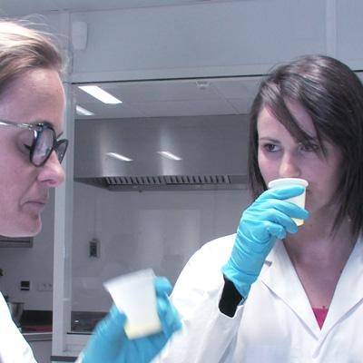 laboratoire-applications-4